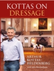 Kottas on Dressage - eBook