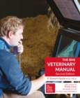 BHS Veterinary Manual - Book