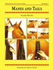 MANES AND TAILS - eBook