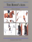 The RIDER'S AIDS - eBook