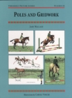 POLES AND GRIDWORK - eBook