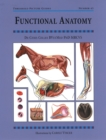 FUNCTIONAL ANATOMY - eBook
