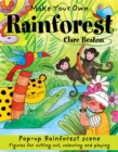 Make Your Own Rainforest - Book