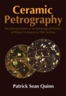 Ceramic Petrography: The Interpretation of Archaeological Pottery & Related Artefacts in Thin Section - Book