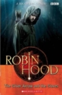 Robin Hood: The Silver Arrow and the Slaves - Book