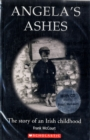 Angela's Ashes - Book