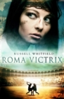 Roma Victrix - Book