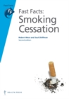 Fast Facts: Smoking Cessation - eBook