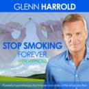 Stop Smoking Forever - eAudiobook
