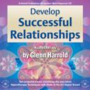 Develop Successful Relationships - eAudiobook