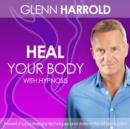 Heal Your Body - eAudiobook