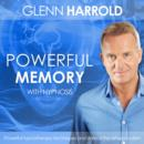 Develop A Powerful Memory - eAudiobook