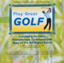Play Great Golf - eAudiobook