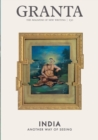 Granta 130 : India: Another Way of Seeing - eBook