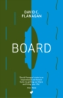 Board - eBook