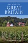 The wines of Great Britain - Book