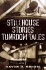 Stillhouse Stories - Tunroom Tales - eBook