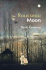 Rousseau Moon - eBook