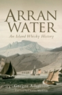 Arran Water - Book