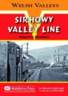 Sirhowy Valley Line : Newport to Nantybwch - Book