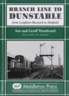 Branch Line to Dunstable : from Leighton Buzzard to Hatfield - Book