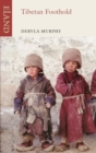Tibetan Foothold - Book