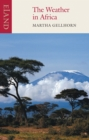 The Weather in Africa - eBook