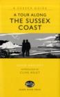 A Tour Along the Sussex Coast - Book
