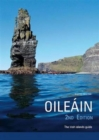 Oileain - the Irish Islands Guide - Book