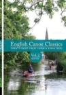 English Canoe classics : Twenty-eight great Canoe & Kayak trips South v.2 - Book