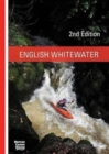 English Whitewater : British Canoe Union - Book
