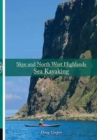 Skye and North West Highlands Sea Kayaking - Book