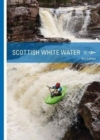 Scottish White Water - Book