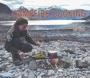 Campfire Cooking - Book