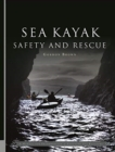 Sea Kayak Safety and Rescue - Book