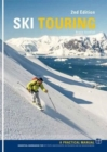 Ski Touring : A Practical Manual - Book