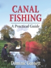 Canal Fishing : A Practical Guide - eBook