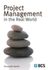 Project Management in the Real World : Shortcuts to Success - eBook