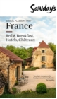 Special Places to Stay - France : Sawday's Special Places - Book