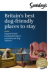 Britain's Best Dog-Friendly Places to Stay - Book