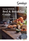 Great British Bed & Breakfast Guide - Book