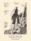 The Riddle of Sphinx Rock : The life and times of Great Gable - eBook
