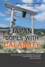 Japan Copes with Calamity - Book