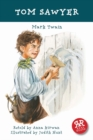 Tom Sawyer - Book