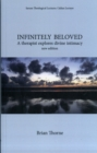 Infinitely Beloved : A Therapist Explores Divine Intimacy - Book