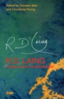 R. D. Laing : 50 Years Since 'The Divided Self - Book