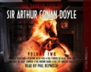The Darker Side of Sir Arthur Conan Doyle : v. 2 - Book