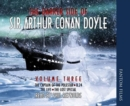 The Darker Side of Sir Arthur Conan Doyle : v. 3 - Book