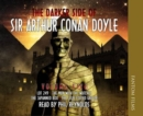 The Darker Side of Sir Arthur Conan Doyle : v. 5 - Book