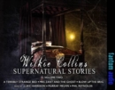 Wilki Collins: Supernatural Stories : 2 - Book